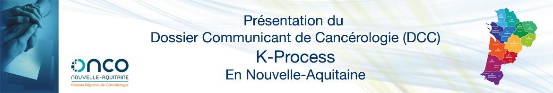 header-k-process-2